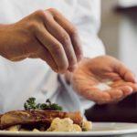 Los nuevos escenarios post-COVID para el sector gastronómico