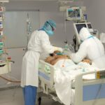 Toledo registra más de la mitad de los contagios en la región y 35 de los 70 centros socio-sanitarios con casos de COVID