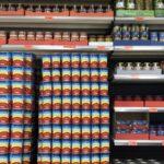La Puebla de Montalbán, relevante productor del tomate en conserva que vende Mercadona