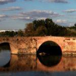 Visto bueno a la declaración del 'Puente viejo' de Talavera como Bien de Interés Cultural