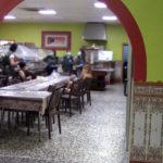 Un prostíbulo de Ocaña sigue abierto en plena pandemia pese a la prohibición expresa de Sanidad
