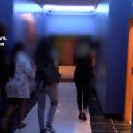 """IU reclama que las ayudas a la hostelería no acaben en manos de """"proxenetas y explotadores sexuales"""""""