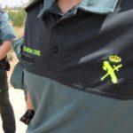 La Guardia Civil esclarece más de una docena de delitos falsos denunciados en la provincia de Toledo