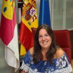 PSOE y Cs se alían en Carranque para presentar una moción de censura y quitarle la Alcaldía al PP