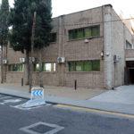Denuncian acoso y amenazas de muerte hacia la doctora de una paciente fallecida en un centro de salud de Talavera