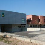 Libertad provisional y 500 metros de alejamiento para el agresor del sanitario del Centro de Salud del Polígono