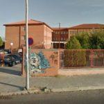 El AMPA del IES Julio Verne de Bargas reclama refuerzos para el servicio de limpieza en el centro