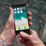 Videollamadas, Radar Covid u horarios de autobús: Palomarejos promueve la alfabetización digital