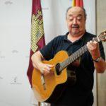 Conciertos, charlas y talleres protagonizarán el IV Encuentro Canción de Autor en el Castillo de San Servando