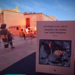 'Jugando a las casitas con Emily Dickinson', el nuevo libro de Federico de Arce