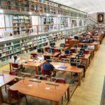 """El Gobierno regional remodelará espacios en la Biblioteca del Alcázar para hacerla """"más accesible y confortable"""""""