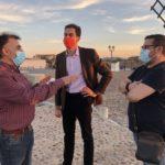 Cs Toledo quiere debatir en la Diputación las alternativas para garantizar los suministros a familias vulnerables