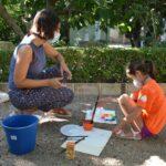 El Ayuntamiento de Toledo lanza una nueva edición de sus campamentos de verano