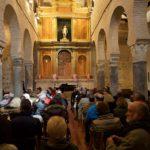 La música y el patrimonio vuelven a unirse este domingo en Toledo