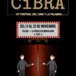 """El Festival CiBRA apuesta por que el cine """"no falte en la pandemia"""""""