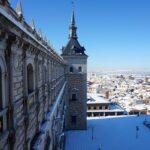 GUÍA | Así puedes seguir disfrutando de los libros de las bibliotecas de Toledo