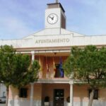 Sanidad baja de nivel 2 al 1 las medidas en Magán, Casarrubios del Monte y Miguel Esteban