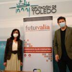 Nace la Red de Municipios Socialmente Responsables de Toledo, para ofrecer empleo a personas con dificultad de inclusión social