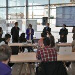 Realidad virtual en el Circo Romano: uno de los proyectos de un nuevo convenio entre el Ayuntamiento de Toledo y la UCLM