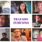 'Trazado femenino en Torrijos', de Ángela Martín y José Manuel Carrasco, mejor documental en el FECICAM