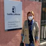 """El Ayuntamiento de Mocejón reclama un instituto al Gobierno regional: cada día se desplazan """"más de 300 alumnos"""""""