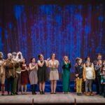 Cancelado el XXIV Certamen Nacional de Teatro Aficionado 'Villa de Mora' por la COVID