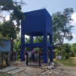 Así muestra un documental castellanomanchego la vida en los asentamientos azucareros dominicanos