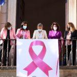 La Escuela Toledana de Igualdad promoverá un programa de sensibilización sobre el cáncer de mama
