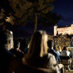 GALERÍA | Así unió música, poesía y patrimonio la tercera edición de Erató Fest en Toledo