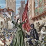 """La historiadora María Lara sobre Toledo y el movimiento comunero: """"Fue cuna de las revueltas"""""""
