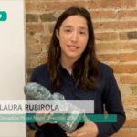 GALERÍA | El cortometraje 'Vera', de Laura Rubirola, triunfador de los Premios Pávez