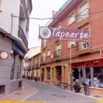 'Soy Madridejos': una nueva edición de Tapearte para impulsar al sector hostelero