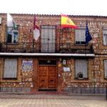 Restricciones de nivel 3 en la Villa de Don Fadrique durante 14 días