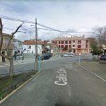 Portillo renueva su céntrica calle Caño con la financiación de la Diputación