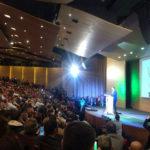 """La impugnación de la excoordinadora de Vox en Talavera a unas primarias provinciales """"sin transparencia"""" y """"con coacciones"""""""