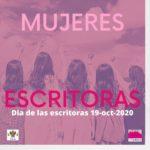 Las librerías y comercios de Toledo se unen para celebrar el Día de las Mujeres Escritoras