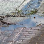 Autorizan las obras para mejorar la depuración de aguas residuales en Quintanar de la Orden