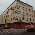GUÍA | Preguntas y respuestas sobre las ayudas para que las comunidades de vecinos puedan reformar sus edificios