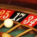 """UGT formaliza varias denuncias ante """"la múltiple vulneración"""" de derechos laborales en el casino de Illescas"""