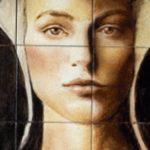 """Una escultura de María Pacheco, bonos para el comercio local o apoyo """"al orden constitucional"""", a debate en el pleno de Toledo"""