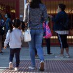 El Ayuntamiento de Toledo diseñará sendas escolares seguras en Valparaíso, Azucaica y Casco Histórico