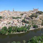 Euro-Toques pospone su Asamblea Nacional a 2021 que se celebrará en Toledo