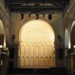 El Círculo de Arte de Toledo retoma su actividad en el mes de noviembre
