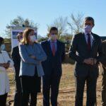 La Diputación de Toledo destinará casi dos millones a ayudas para la limpieza de colegios públicos en 2021