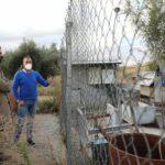 Ciudadanos apuesta por un proyecto de depuración de agua en Argés con una planta ecológica