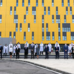 Acciona también vende su parte del nuevo Hospital de Toledo a un gestor francés
