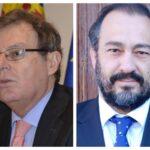 Talavera como campus o el número de vicerrectorados, en el debate entre los candidatos a rector de la UCLM