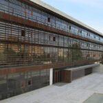 Se prorrogan diez días más las medidas que restringen hostelería y aforos en Castilla-La Mancha