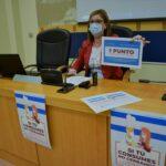 'Si tú consumes, no cerramos': campaña de bonos para apoyar la hostelería y el comercio local de Talavera