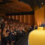 Fedeto entregará sus Galardones Empresariales en un ciclo de conferencias 'online' que no cuenta con ninguna mujer